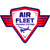 Air fleet training